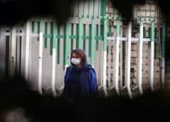 El me too iraní se cobra su primera víctima