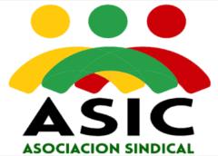 La Asociación Sindical Independiente de Cuba se declara sobre la prevista unificación monetaria
