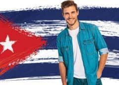 Resumen de prensa cubana independiente, Septiembre 30 de 2020