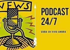 Escucha aquí el 2do Resumen Prensa Independiente Cubana, Septiembre 17 de 2020 (Podcast)
