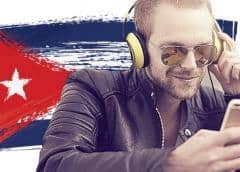 Escucha aquí el 2do Resumen Prensa Independiente Cubana, Septiembre 22 de 2020 (Podcast)
