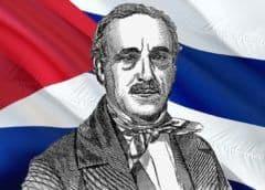 Narciso López y la historia secreta de Cuba