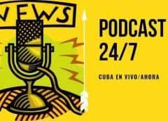 2do resumen de prensa independiente cubana, Septiembre 1°de 2020 (Podcast)