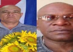 Detenidos arbitrariamente activistas de la UNPACU en la provincia de Santiago de Cuba