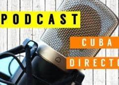 Escucha aquí el 3°resumen de prensa cubana independiente, Septiembre 16 de 2020 (Podcast)