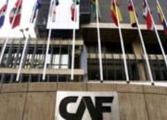La CAF inicia su conferencia anual centrada en la crisis del coronavirus