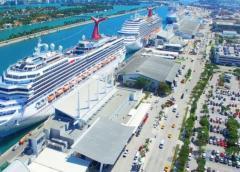 Carnival planea vender 18 barcos mientras cruceros siguen prohibidos por pandemia