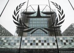 """Demanda ante Corte Penal Internacional: """"Más de 5000 médicos cubanos no pueden ver a sus hijos"""""""