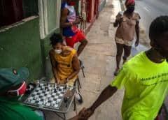 Cuba: 2 fallecidos y 62 nuevos casos de Covid19, y de ellos 4 ciudadanos de la India