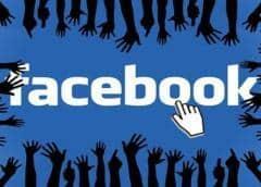 Demócratas instan a Facebook a reforzar medidas