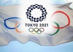 Japón solicitará test de COVID-19 a atletas en Tokio 2021, según borrador