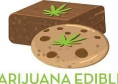 Popular compañía de marihuana de California obtiene licencia en la Florida