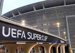 Lo que tienes que saber de la Supercopa entre Bayern y Sevilla