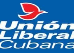 La Unión Liberal Cubana (ULC) emite comunicado sobre Informe del Consejo de Derechos Humanos sobre Venezuela