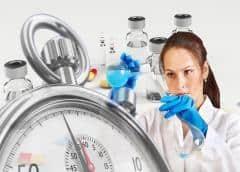 Coronavirus: Florida reporta 211 muertes y 2.583 nuevos casos este jueves