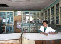 Cuba: crisis de medicamentos en la isla y destrucción de los enviados al exterior