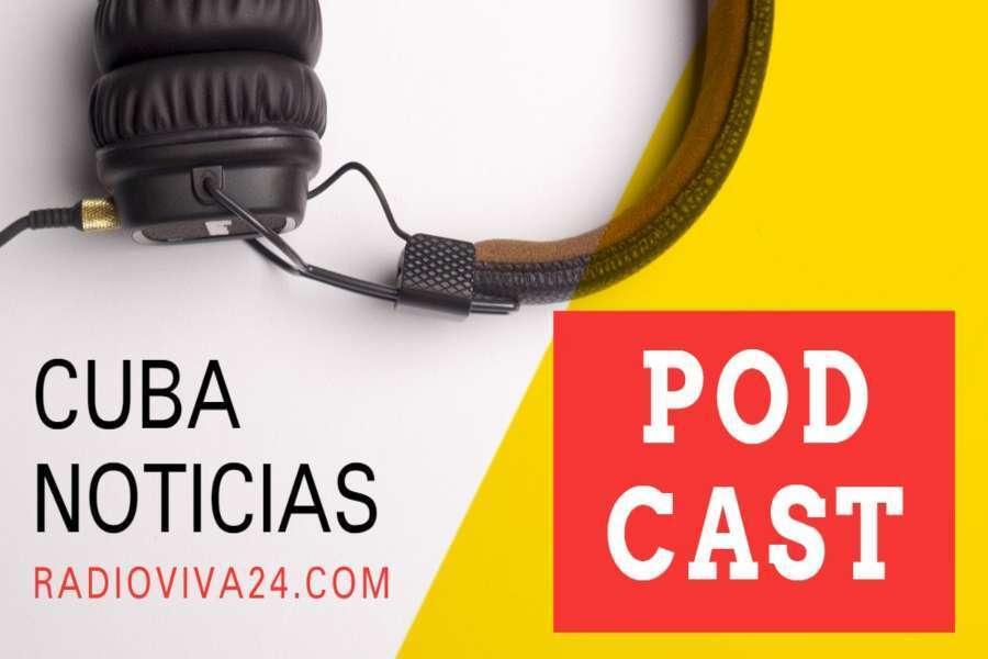 3er Resumen de Prensa Cubana Independiente, octubre 31 de 2020 (podcast y texto) Radio Viva 24