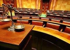 El Decreto Número 14 de 2020 vulnera el Estado de Derecho en Cuba
