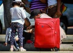 El Gobierno de Trump alarga la lista de impedimentos para obtener asilo