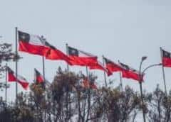 Plebiscito histórico en Chile: una abrumadora mayoría apuesta por el cambio y aprueba dejar atrás la Constitución de Pinochet