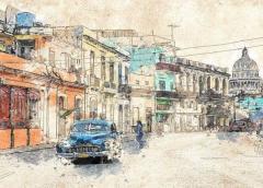 Resumen de prensa independiente Cubana, Octubre 25 de 2020