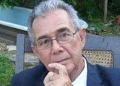 Censuran la peña Escritores al bate en Camagüey