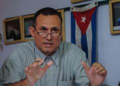 Opositores refutan declaraciones de canciller cubano sobre el embargo a Cuba