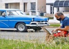 Cuba abre la semana con alza de 52 nuevos casos de covid-19
