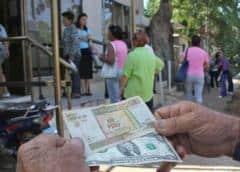 Agencia de Miami reanuda los envíos de remesas en dólares a Cuba