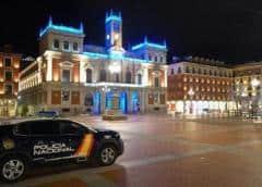 Habrá estado de emergencia en España hasta mayo por el virus