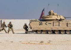 Milicias iraquíes acuerdan una tregua con condiciones en los ataques a EEUU