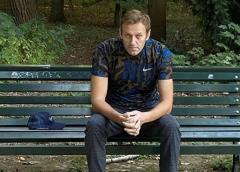 Francia y Alemania endurecen su postura e impulsan sanciones de la UE contra Rusia por Navalny