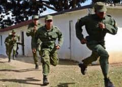 Acusan a militar cubano de presunta ejecución extrajudicial