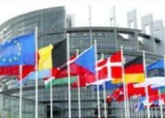 Francia y Alemania está dispuestas a jugar duro contra Rusia