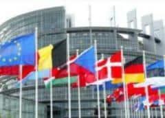 Ministros de Exteriores austriaco y belga, positivos en COVID-19 tras cumbre de la UE
