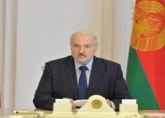 OSCE pide anular elección presidencial Bielorrusa y denuncia tortura