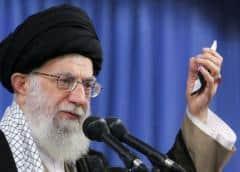 Irán promete vengar asesinato de científico nuclear