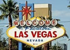 Equipo legal de Trump demanda a Nevada y pide que se revoquen o anulen resultados de las elecciones presidenciales
