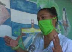 Más de 1.000 residentes en Santiago de Cuba han sido procesados por acaparamiento, desobediencia y otros delitos