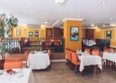 El Gobierno cubano se deshace de miles de restaurantes para ahorrarse los subsidios