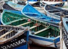 España endurecerá la vigilancia en Canarias tras un aumento de la llegada de migrantes