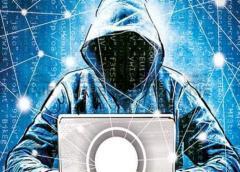 Hackers intentan robar trabajo sobre vacunas, dice Microsoft