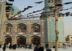 Asesinato de científico nuclear iraní amenaza con nuevas tensiones en Oriente Medio