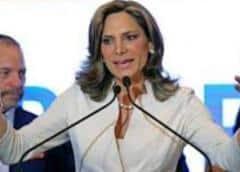 María Elvira Salazar vence a Shalala y recupera el Distrito 27 para los republicanos