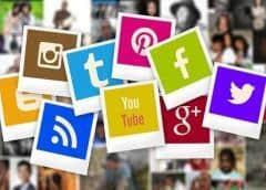 Turquía impone multas millonarias a principales redes sociales