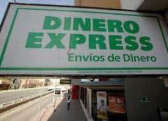 Remesas a México crecen en septiembre a su mayor ritmo en seis meses: banco central