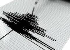 Un sismo de magnitud 6,1 sacude el sur de Filipinas