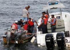 Abogados en Trinidad y Tobago frenan una nueva repatriación de venezolanos