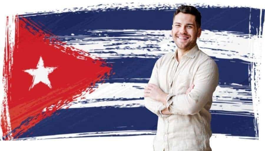 Resumen de prensa cubana independiente, Diciembre 11 de 2020 (podcast)