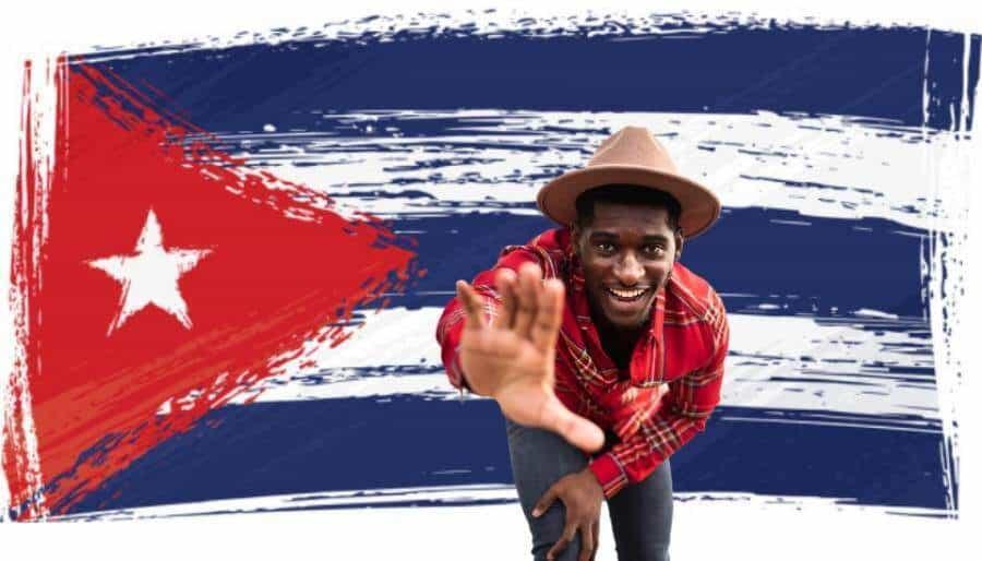 Segundo resumen semanal de prensa cubana independiente, 5 al 11 de octubre de 2020 (texto y podcast)